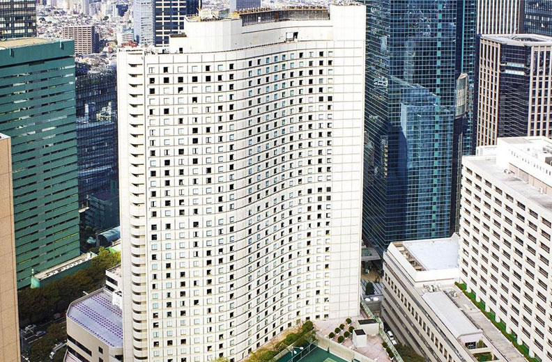 第297回 投資信託選びの新常識セミナー【東京開催】