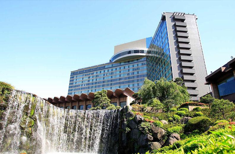 7/30 (木)【東京開催】第300回 投資信託選びの新常識セミナー