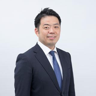 大丸 勲 <small>(Isao Omaru)