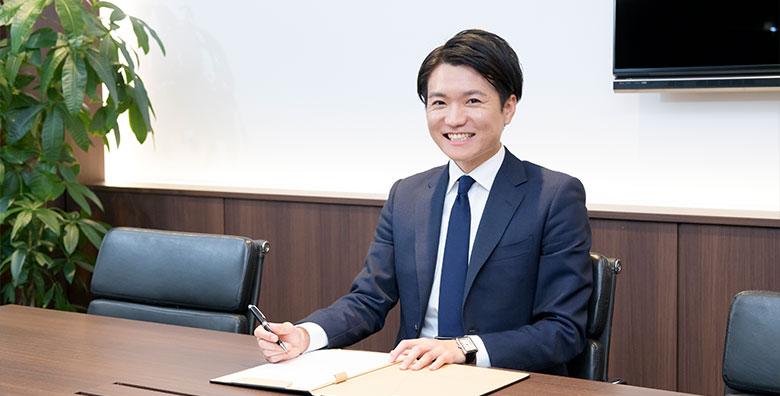 ファイナンシャルスタンダード株式会社 ファイナンシャルアドバイザー 神田 尚季