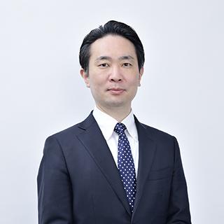 福田 猛 <small>(Takeshi Fukuda)
