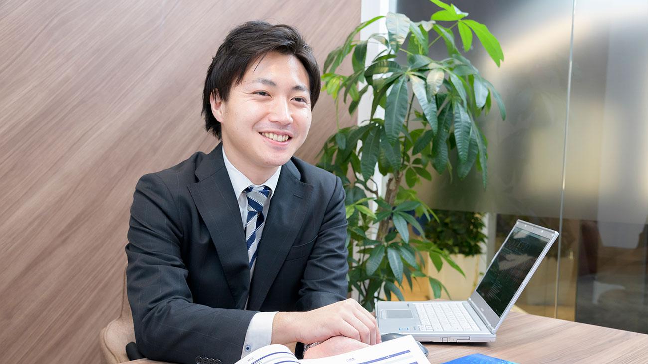 須田 知樹 Tomoki Suda