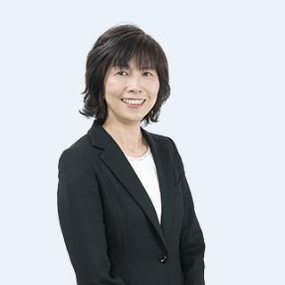 鎌田 直美
