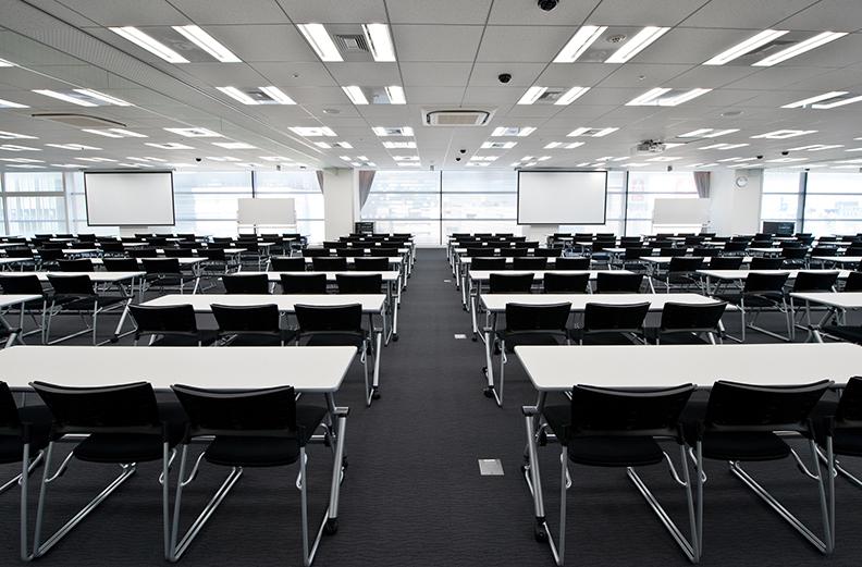3/28(日)【来場型:東京開催】第346回 投資信託選びの新常識セミナー