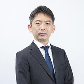 福田 伸二
