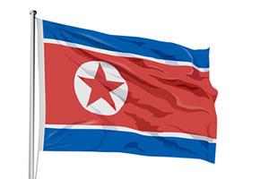 北 朝鮮 と 韓国 の 歴史