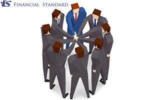 アメーバ経営とは何なのか 全員参加型経営を実現する最強の経営 ...